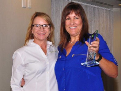 Edgesales_Vitasoy_Broker_Award_PMA