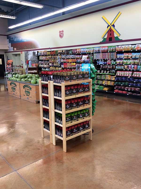 edgesales_instore_displays_new-sm-shelf