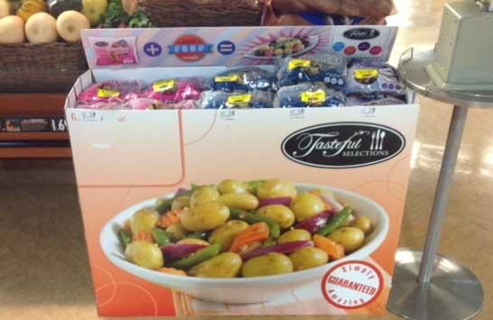 Edgesales_instore_displays_tasteful_selections
