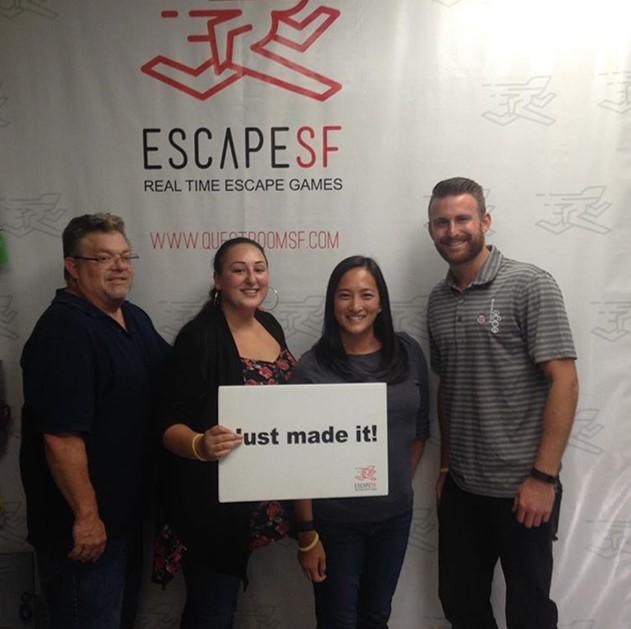 escape_sf_team_alcatraz