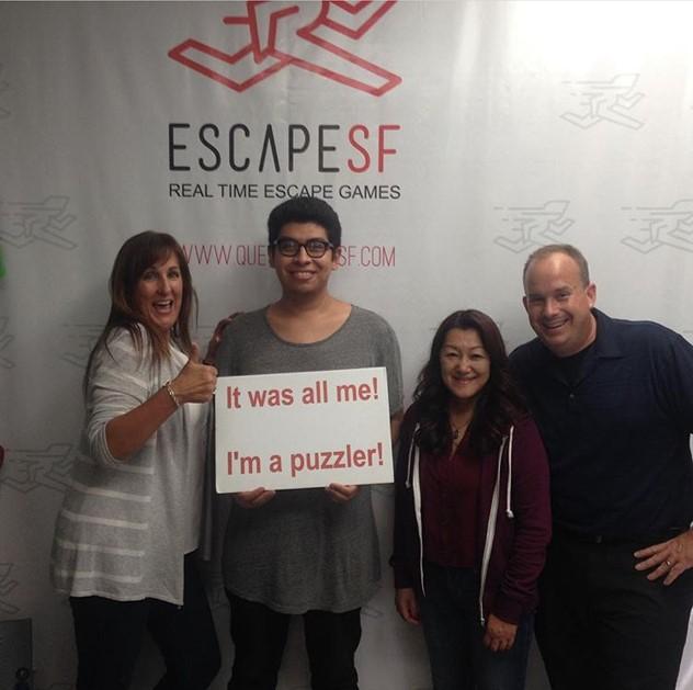 escape_sf_team_blind_tiger