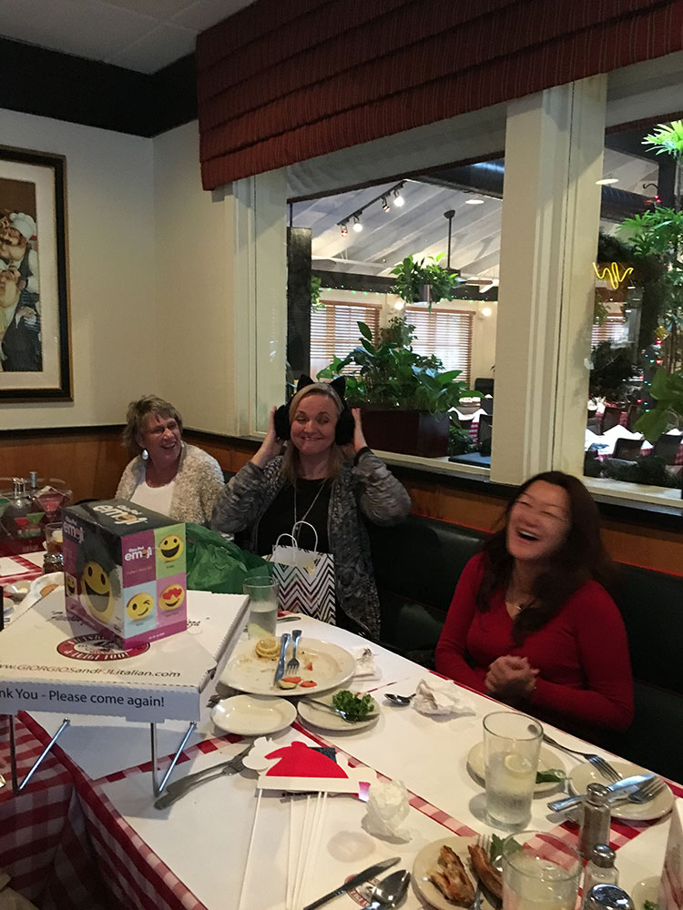 Edgesales_events_holiday2016_6248