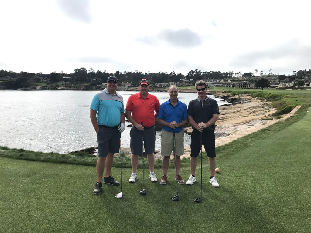 edge_2019_Pebble-18th-Group1