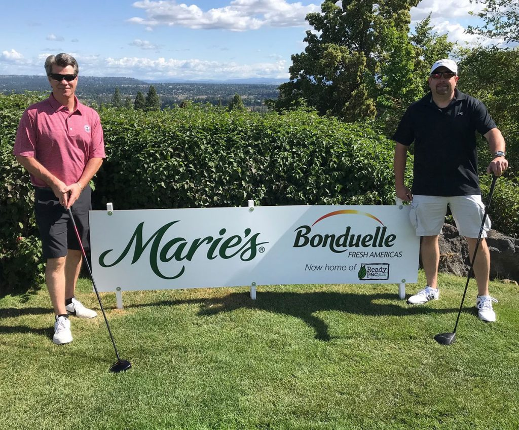edge_2019_Rosauers-Open-Maries-and-Bonduelle-sponsors