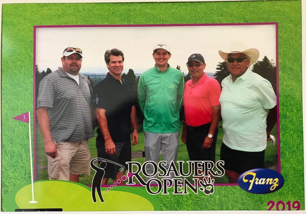 edge_2019_Rosauers-Open-Team